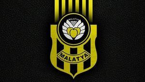 Malatyaspor, Luke Brattan ile anlaştı