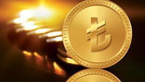 Yerli Bitcoin... Merkez sanal para çıkaracak