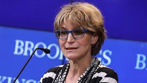 BM Özel Raportöründen uluslararası topluma Cemal Kaşıkçı çağrısı