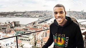 Son Dakika: Fenerbahçenin Garry Rodriguesin İstanbula geliş tarihi