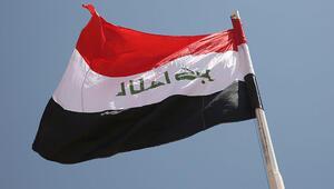 Son dakika... Irak heyeti Türkiyeye geliyor