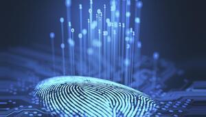 Siber tehditlere karşı işletmelere güven derecelendirme notu