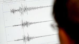 Almanya'dan İstanbul'a korkutan deprem uyarısı: 7'den büyük...