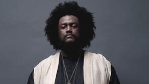 Kamasi Washington: Sadece kalbimdeki müziği çalıyorum