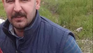 İnşaatta elektrik akımına kapılan işçi öldü