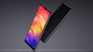 Xiaomi Redmi Note 7 sadece 129 gün içinde...
