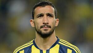 Mehmet Topala teklif yağmuru Rotası...