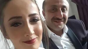300 saatlik kamera kaydı izlendi, kayıp kadın bulundu