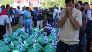 Srebrenitsa Katliamı nedir Srebrenitsa nerede