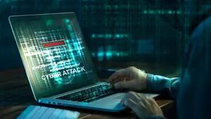 Güney Kore dizilerini bilgisayarına indirenlere önemli uyarı