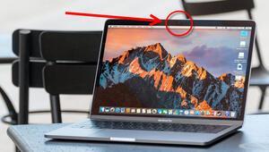 Maclerde kamerayı sizden habersiz açan uygulama