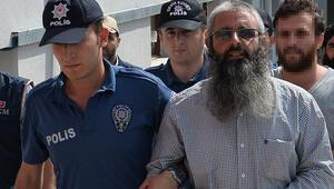 Adanada DEAŞ ile korkutup haraç alan sözde emir yakalandı
