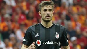 Son dakika olarak geçtiler Dorukhan 10 milyon euroya Udinesede...