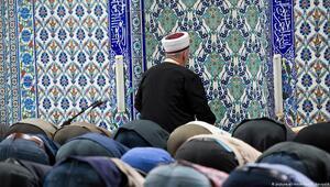 DİTİB Almanya'da imam yetiştirecek