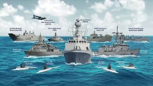 Milli teknolojiler NATOda kendini ispatladı