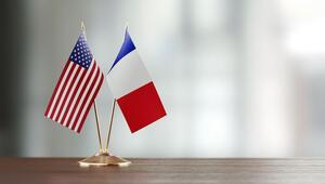 Ticaret savaşlarında Fransa-ABD gerginliği