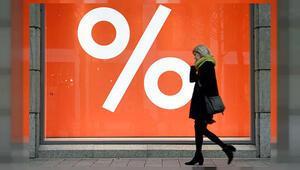 Almanya'da enflasyon haziranda yüzde 1,6'ya çıktı
