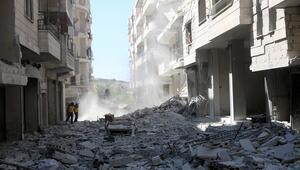 Rejimin İdlibe saldırılarında kayıpları artıyor