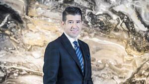 Londradaki Seramik Türk Ticaret Merkezine firmalardan yoğun ilgi