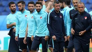 Bu kez çalım Galatasaraydan Fenerbahçeye Muriç...