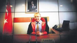 Son dakika... Şehit Savcı Selim Kiraz davasında karar