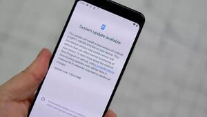 General Mobile telefonlara Android Q Beta güncellemesi geldi