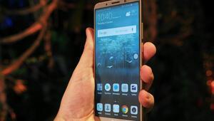 Huawei EMUI 10 ne zaman yayınlanacak Tarih belli oldu