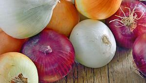 Hangi soğan hangi yemekte kullanılmalı İşte cevabı…