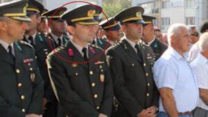 FETÖnün firarileri: Darbeci kurmay başkan Sisi gibi ezip geçin diye talimat verdi