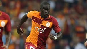 Son dakika transfer haberleri: Badou Ndiaye sürprizi Teklif yapıldı