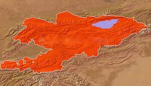 Kırgızistanda FETÖ tehlikesi sürüyor