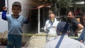 İzmirdeki korkunç yangından acı haber geldi