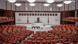 Meclis, 15 Temmuzda özel gündemle toplanacak