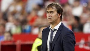 Lopetegui: Fernando takıma faydalı olacaktır