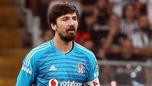 Son dakika transfer haberleri: Galatasaray'a Tolga Zengin teklifi