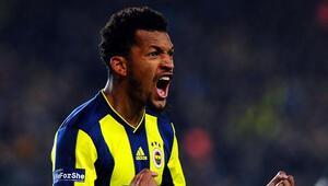 Fenerbahçede Jailson da yolcu | Transfer haberleri