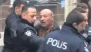 Polisi arayıp söyledikleri şok etti: Bomba koydum