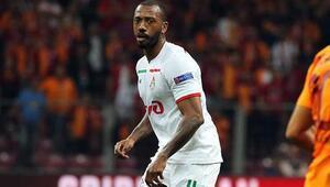 Galatasaray'da gündem Manuel Fernandes | Transfer haberleri...