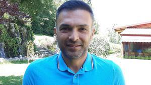 """Hasan Çetinkaya: """"Hazard bir gün Fenerbahçe'de oynayacağını söyledi"""""""