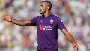 Beşiktaş, Medeli isteyen Fiorentinadan Hugoyu istedi