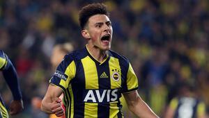 Fenerbahçeye Eljif Elmas eleştirisi