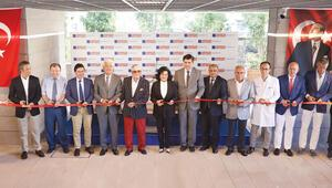 'Müze hastane'ye 150 milyon TL
