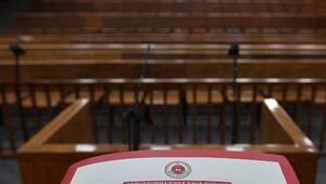 FETÖ  bilançosu: 68.606 kişinin FETÖ yargılaması sürüyor