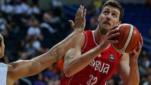 Ognjen Kuzmic yaşam savaşı veriyor