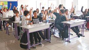 Lisede nakiller 29 Temmuz'da