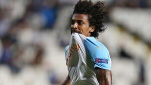 Son dakika transfer haberleri | Comolli Luiz Gustavo için Fransada