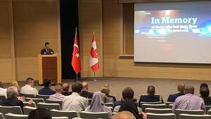 Dünyada 15 Temmuz anma programları düzenlendi