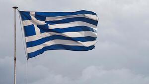 Yunanistanın Kos İslam Vakfının mallarını satmasına tepki