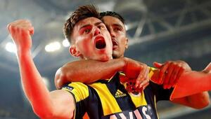 Fenerbahçenin rekor bedelle sattığı 17 futbolcu
