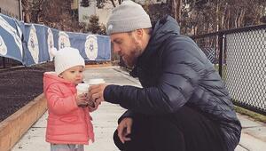 Malatyasporu reddeden Luke Brattana Denizlispor kancası | Transfer haberleri...